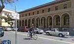 IMAG4082-berkeley-post-office.jpg