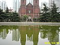 IMG 0108 - panoramio - George Wenn.jpg