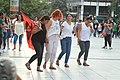 IMG 3259 athens syntagma romania people july 2018.jpg