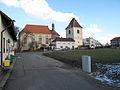 IMG 8133Březno (okres Mladá Boleslav), náves.jpg