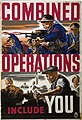 INF3-170 Combined operations - include you.jpg