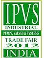 IPVS 2012 logo.jpg
