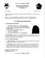 ISN 00058, Muqa A Al Hawsawi's Guantanamo detainee assessment.pdf