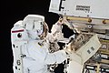 ISS-38 EVA-2 (d) Rick Mastracchio.jpg