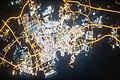 ISS061-E-66584 - View of Qatar.jpg