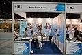 ITU Telecom World 2016 - Exhibition (22839302028).jpg