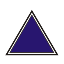 IVcorpsbadge.png