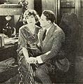 I Am Guilty (1921) - 10.jpg