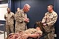 I MEF CG speaks at corpsmen graduation 130322-M-PF875-007.jpg