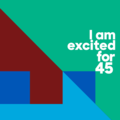 I am excited for 45.tif