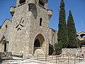 Ialisos, Greece - panoramio (9).jpg
