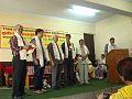 Ibc kathmandu n.jpg