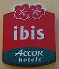 Ibis Hotel 2008 PD 04.JPG