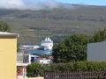 Iceland Akureyri 4946.JPG