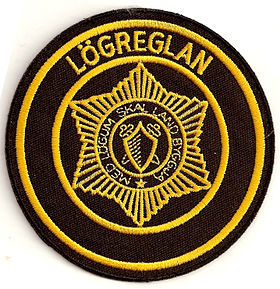 Iceland police patch.jpg