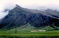 Iceland view June 1974-5.jpg