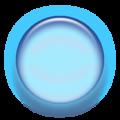 Icon Transparent Blue.png