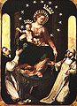 Icona Madonna Pompei.jpg