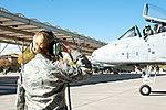 Idaho's A-10s flying in the New Mexico skies 121104-Z-AY311-003.jpg
