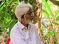 Identifiable Personality Photos taken at Bhubaneswar Odisha 02-19 19.jpg
