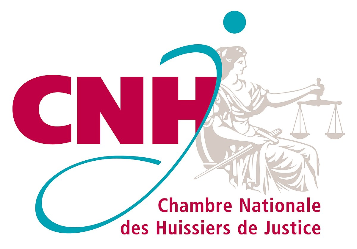 Chambre nationale des huissiers de justice france for Chambre huissier 13
