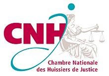 Chambre nationale des huissiers de justice france - Chambre nationale des huissiers de justice ...