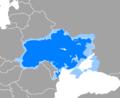 Idioma ucraniano.png