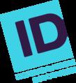 Idlogo2016.png