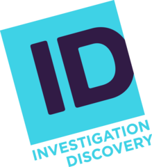 Investigation Discovery Wikiwand