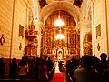 Iglesia Agustinas Recoletas Pamplona 5.jpg
