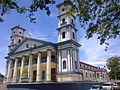 Iglesia Catedral de Cumaná, Venezuela.jpg