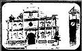Iglesia Parroquial Santa Ana 1870s.jpg
