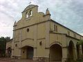 Iglesia San Isidro Labrador de Itapé.jpg
