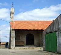 Iglesia de Barceo.jpg