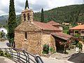 Iglesia de Las Mestas.jpg