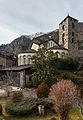 Iglesia de San Esteve, Andorra la Vieja, Andorra, 2013-12-30, DD 03.JPG