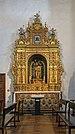 Iglesia de San Francisco - Capilla de Montserrat - Santa Cruz de La Palma 01.jpg
