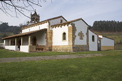 Iglesia de San Juan (Camoca) - 09.jpg