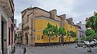 Iglesia de San Martín. Sevilla.jpg