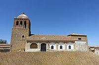 Iglesia de San Nicolás de Bari, Villagómez la Nueva 02.jpg