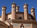 Iglesia de San Pedro-Teruel - PB161262.jpg
