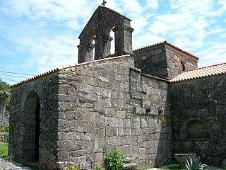 Iglesia de Santa Comba de Bande3.jpg