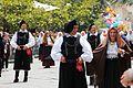 Iglesias - Costume tradizionale (26).JPG