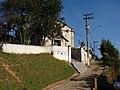 Igreja,Bairro Bom Jesus - panoramio.jpg