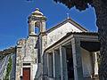 Igreja-NS-Monte2.jpg