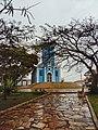 Igreja de São Benedito Botelhos.jpg