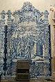 Igreja de Santa Cruz (3541226600).jpg