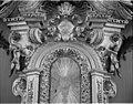 Igreja do Mosteiro de Bustelo, Penafiel, Portugal (3606581321).jpg