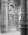 Igreja do antigo Convento de São Francisco, Porto, Portugal (3541669819).jpg