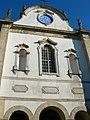 Igreja e Convento da Graça (Torres Vedras).jpg